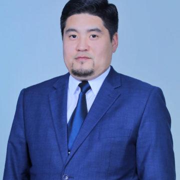 tsenguun-02